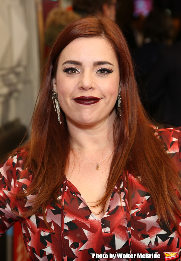 Alysha Umphress