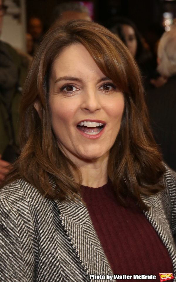 Photo Coverage: On the Red Carpet at Opening Night of TO KILL A MOCKINGBIRD