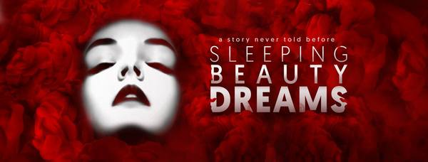 BWW Review: SLEEPING BEAUTY DREAMS at The Beacon Theatre is a High-Tech Futuristic Fantasy
