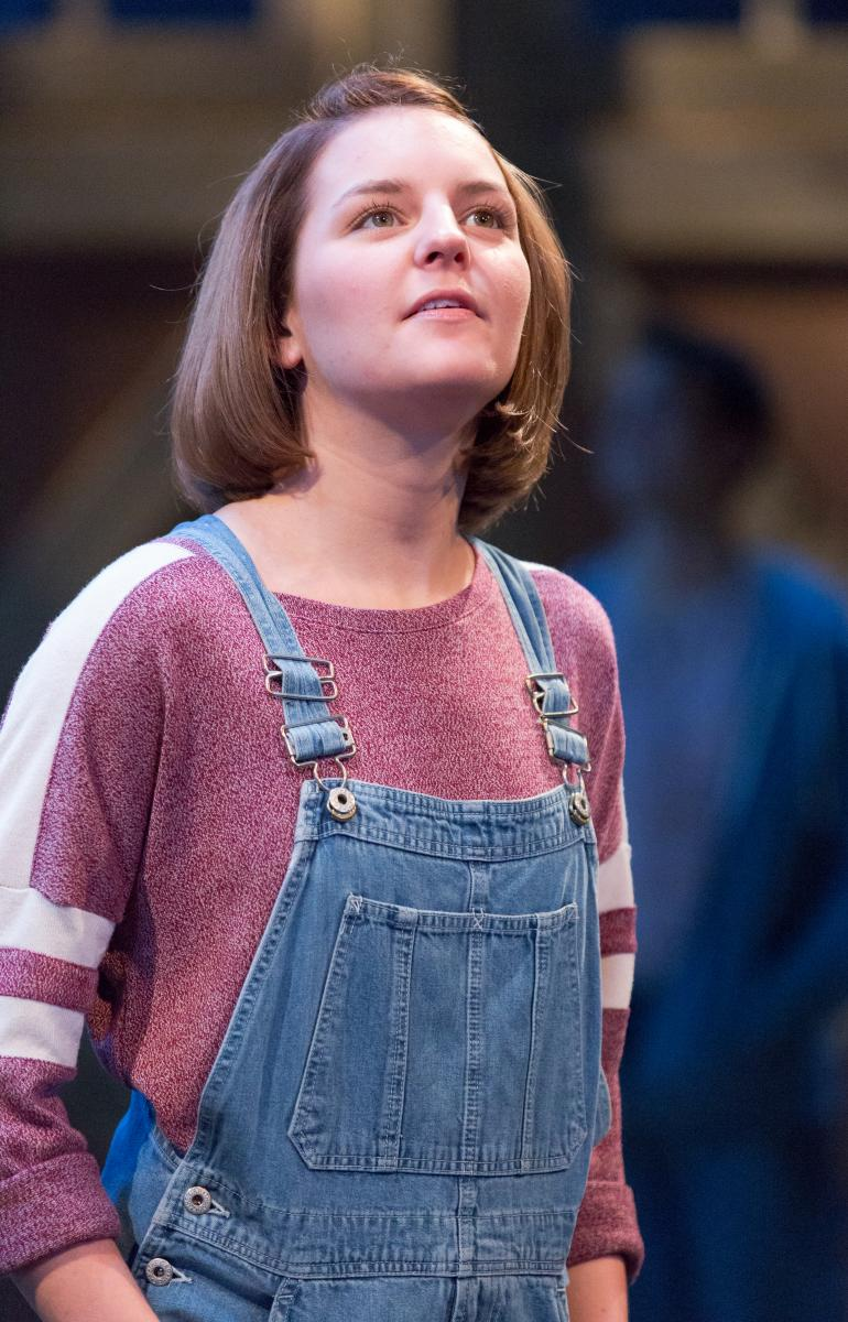 BWW Review: CHARLOTTE'S WEB at ARDEN THEATRE COMPANY is 'Some Play'