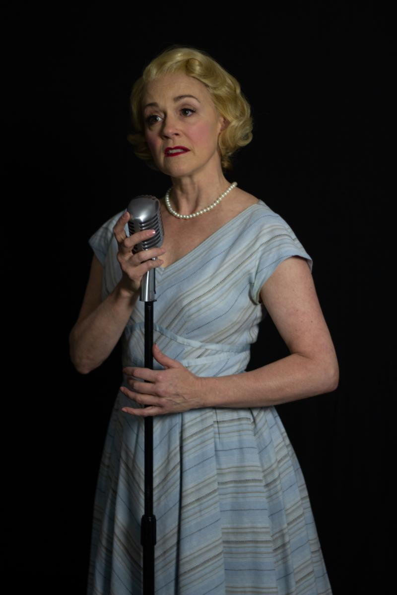 BWW Review: TENDERLY at Florida Rep is Stirring and Splendid!