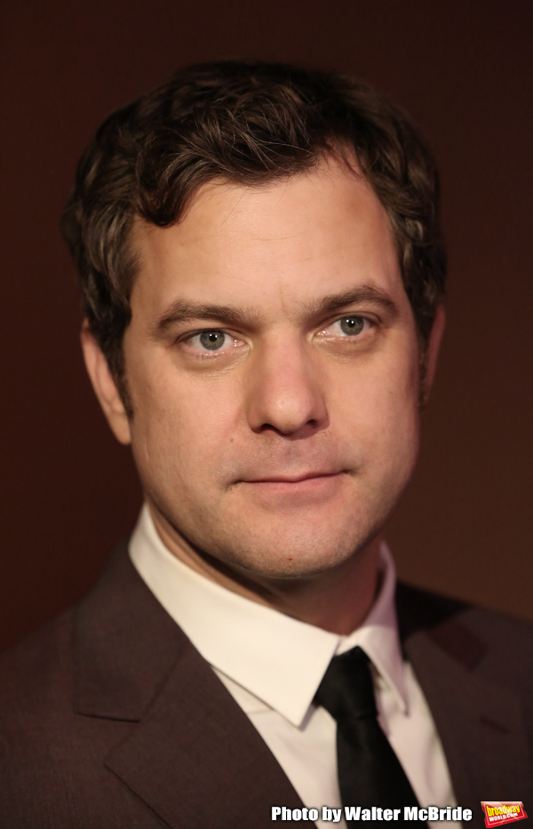 Joshua Jackson attends the Broadway Opening Night After Party for 'Children of a Less Photo