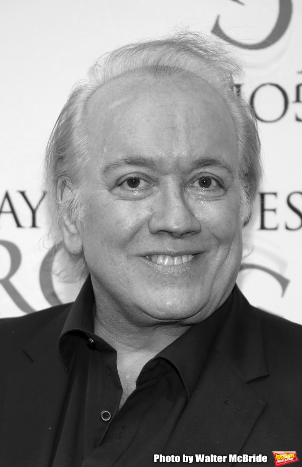 Photos: BroadwayWorld Remembers Those We've Lost in 2018