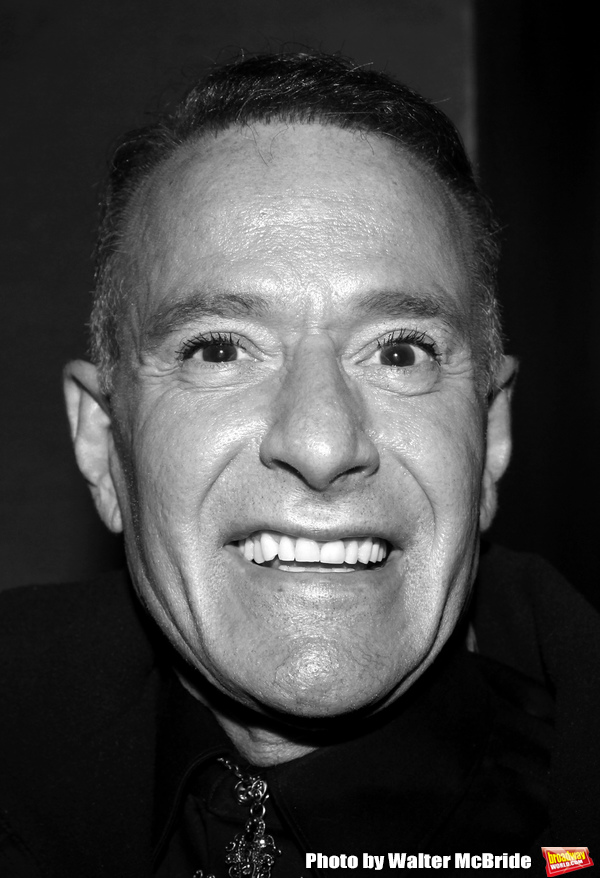 Photo Coverage: BroadwayWorld Remembers Those We've Lost in 2018