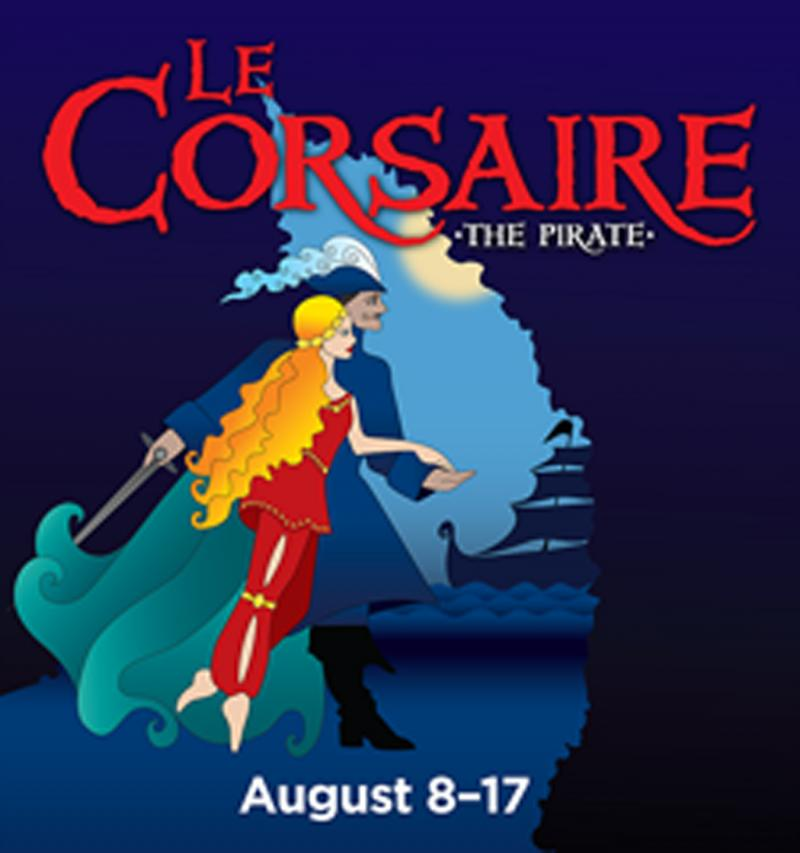 BWW Feature:  What's Exciting on the Upcoming Maine Theatre Scene for 2019?