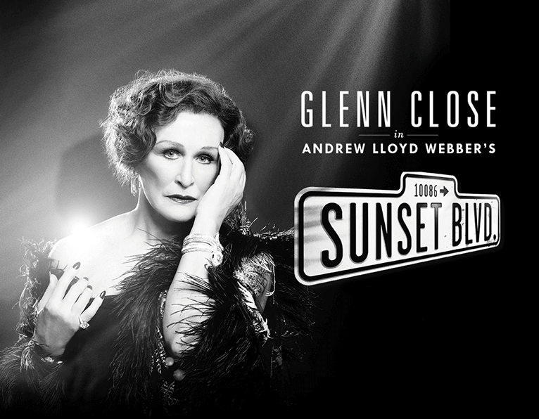 SUNSET BOULEVARD, SISTER ACT 3 and More are Coming to a Screen Near You in BWW's January Stage-to-Screen Report