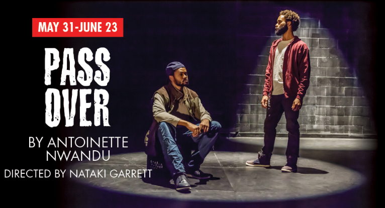 BWW Feature: The Top 10 Upcoming Shows in Seattle I'm Excited About in 2019