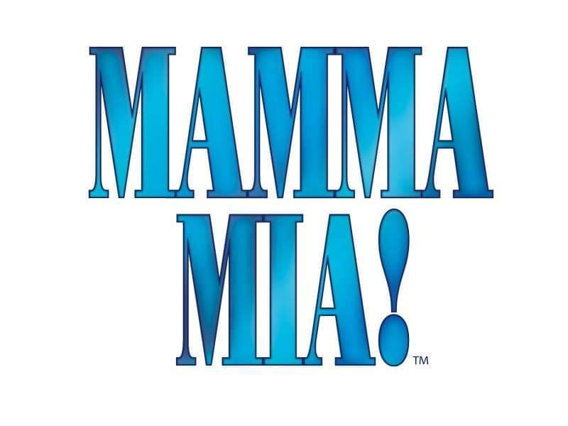 AUDITION WORKSHOP FOR MAMMA MIA! at ACTORS GUILD OF PARKERSBURG