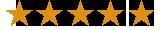 BWW Review: ATTEND THE TALE OF SONDHEIM 2 at Bikuben, Det Norske Teatret