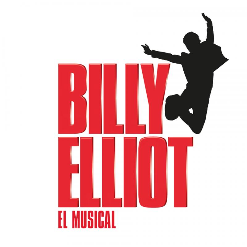 BILLY ELLIOT abre una escuela en Barcelona