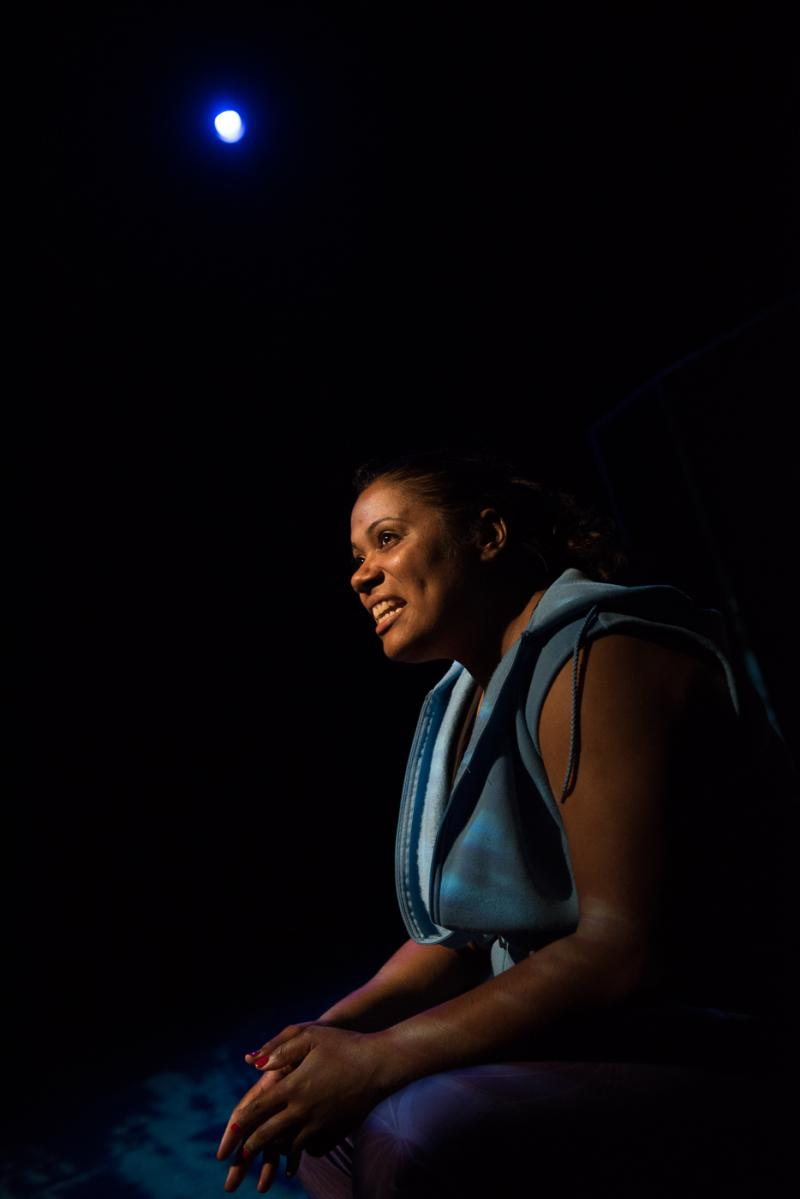 BWW REVIEW: Henrietta Baird's New Australian Play, THE WEEKEND, Is Hilarious And Poignant In Its Portrayal Of Escaping Cycles And Wanting To Be Better