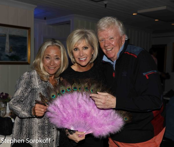 Photo Coverage: Pelican Cabaret Cafe Features Rob Russell