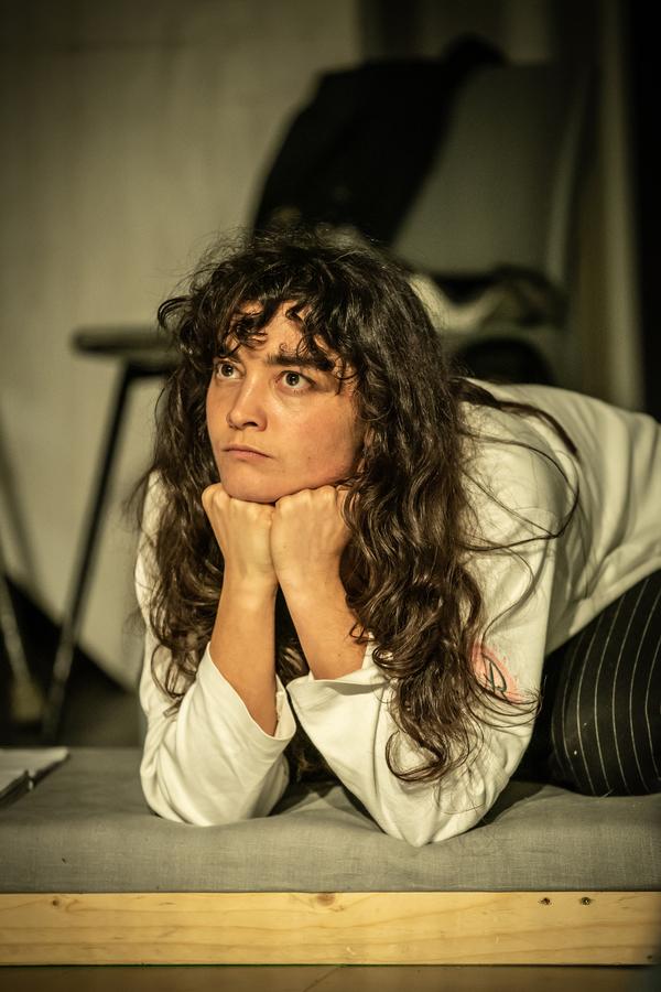 Beatrice Scirocchi