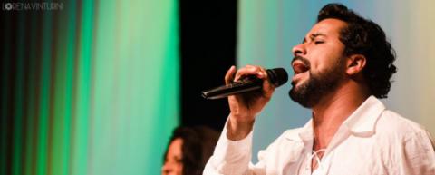 BWW Review: UPCOMING MUSICALS IN RIO DE JANEIRO 2019 - AGENDA MUSICAL: RIO DE JANEIRO 2019