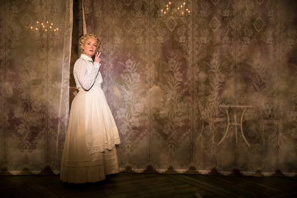 Photo Flash: First Look at Theater Latte Da's A LITTLE NIGHT MUSIC