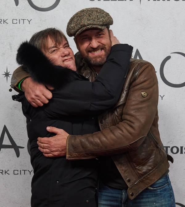 Photo Flash: Casamigos Kicks Off Sundance at TAO Park City