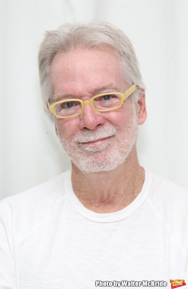John Pasquin