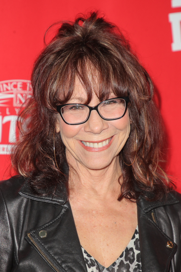 Mindy Sterling Photo
