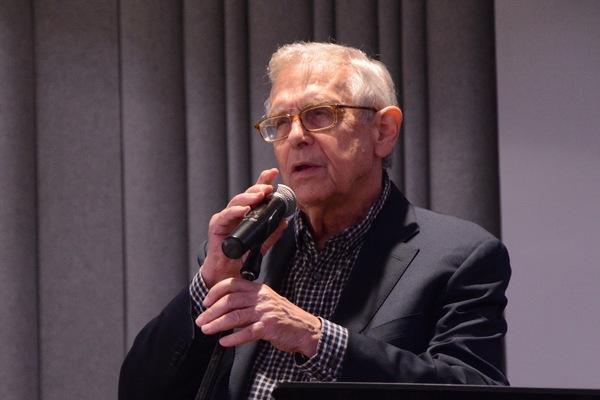 Richard Maltby Jr.