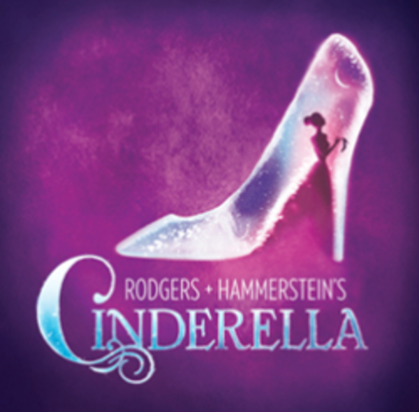BWW Review: RODGERS AND HAMMERSTEIN'S CINDERELLA at Work Light Productions, A Lovely Night of Theatre