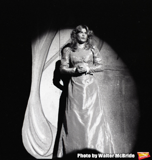 Photo Coverage: BroadwayWorld Remembers Candice Earley