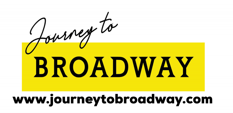 BWW Interview: Donna Vivino Talks Summer Program for Students JOURNEY TO BROADWAY