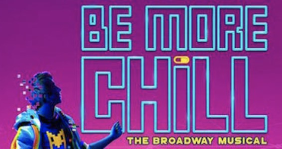 What's Playing on Broadway: February 11-17, 2019