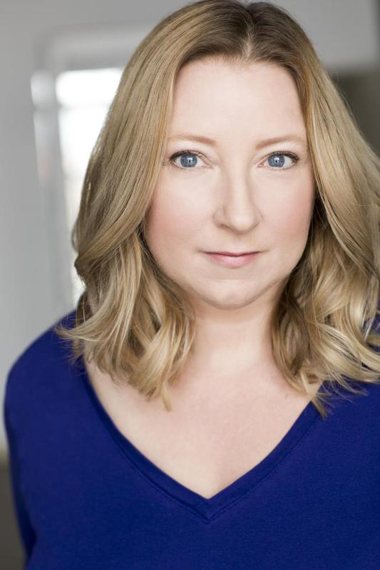 BWW Preview: Encore Theatre District Presents FALLING, By Deanna Jent, May 17-26