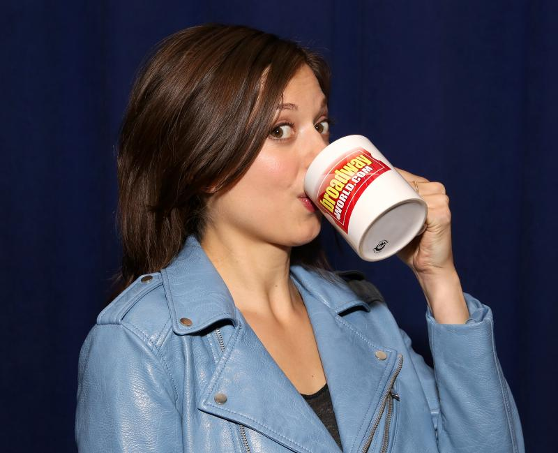 Wake Up With BWW 2/13: BE MORE CHILL Begins Previews, and More!