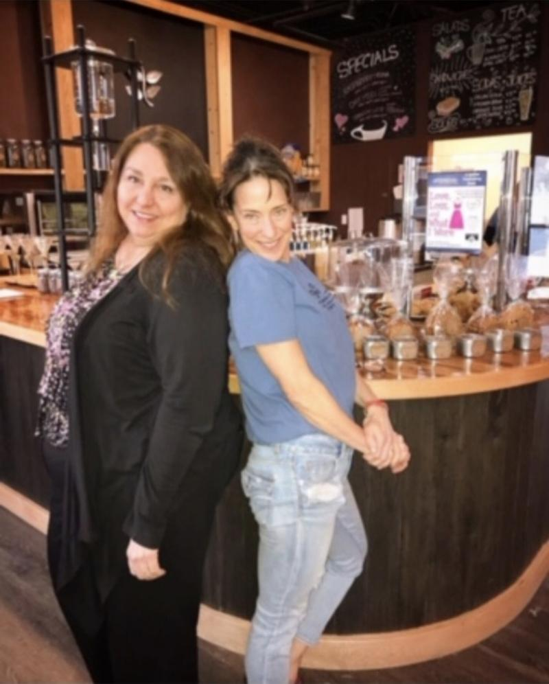 BWW Feature: LOVE, LOSS & WHAT I WORE is Brewing as the First Professional Production at Brighton Coffeehouse and Theater March 1-3