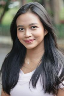 BWW Feature: Introducing the 16 INDONESIA MENUJU BROADWAY Awardees Going to Broadway This July