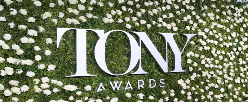 Just 100 Days Left 'Til the Tonys! Recap the Broadway Season So Far