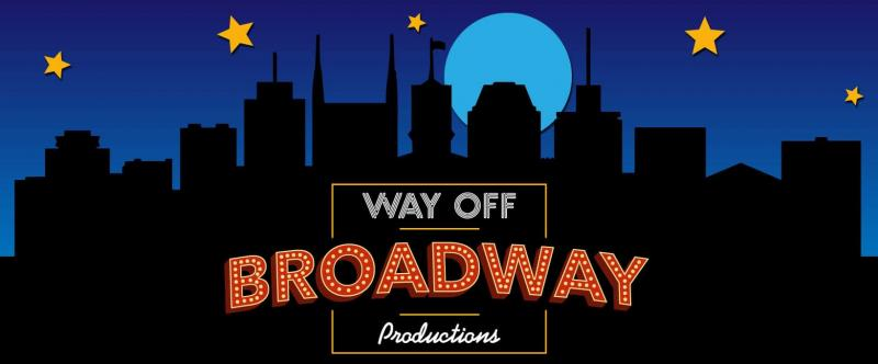 Tracy Letts' BUG Next Up for Way Off Broadway Productions March 29-April 20