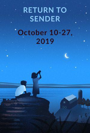 Nashville Children's Theatre Reveals 2019-20 Season Offerings