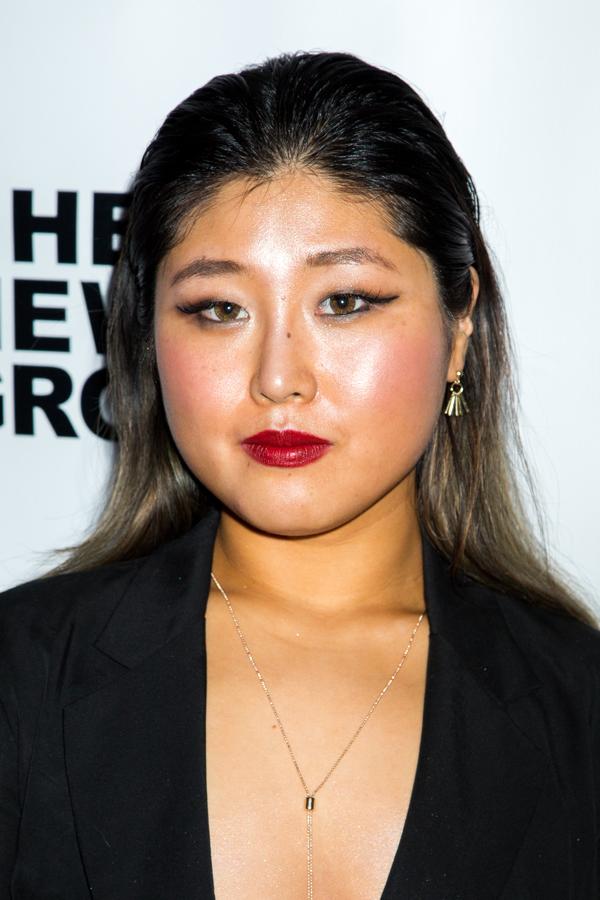 Kahyun Kim Photo