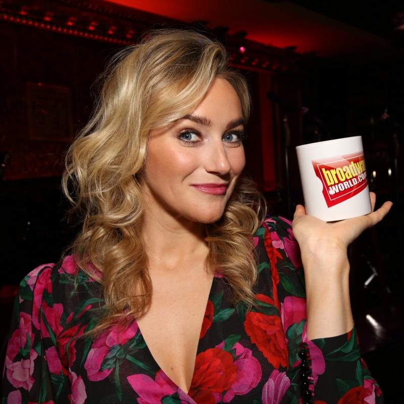 Wake Up With BWW 3/7: CHICK FLICK and FLEABAG Open Off-Broadway, and More!