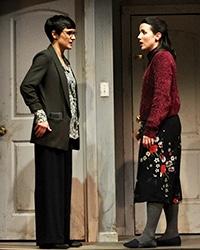 BWW Review: THE HUMANS at Unicorn Theatre Kansas City