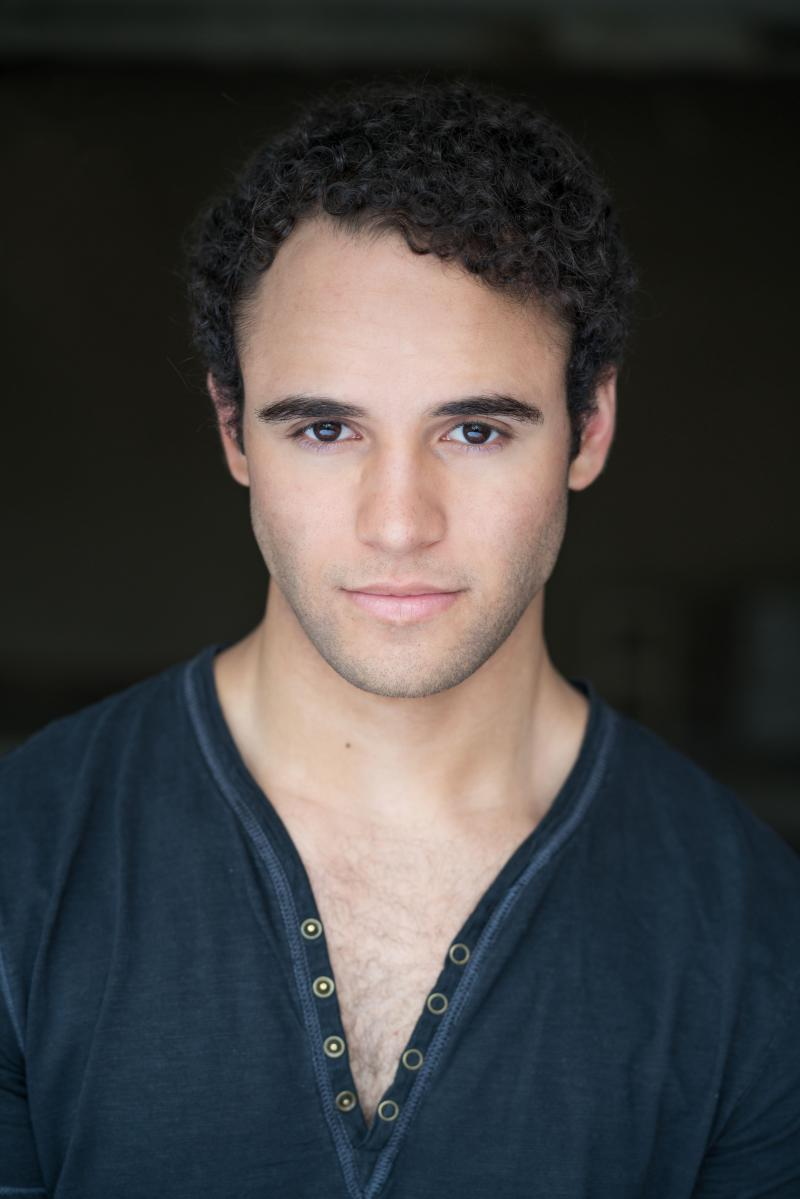 bww interview  we play 20 questions with aladdin u0026 39 s clinton