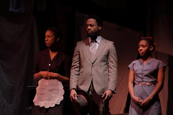 Donna Simone Johnson, Levonte Herbert, and Ja_Keetrius Woods