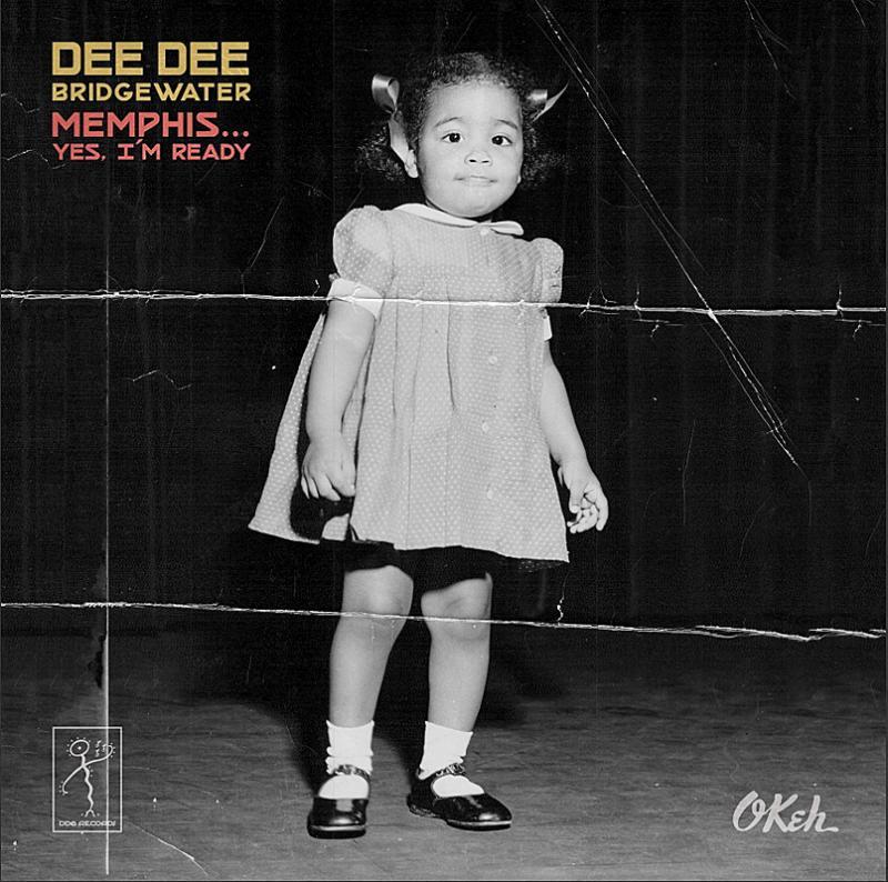 BWW Interview: Dee Dee Bridgewater Talks MEMPHIS From Her SOUL- No PHONY She!
