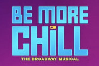 What's Playing on Broadway: April 22-28, 2019