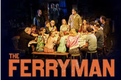 What's Playing on Broadway: Memorial Day Weekend 2019!