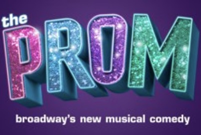 What's Playing on Broadway: July 8-14, 2019