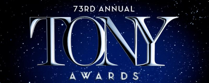 When Are the 2019 Broadway Awards? Theatre Awards Calendar for the Tonys, Drama Desks & More!