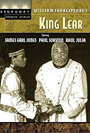 BWW Flashback: The History of KING LEAR