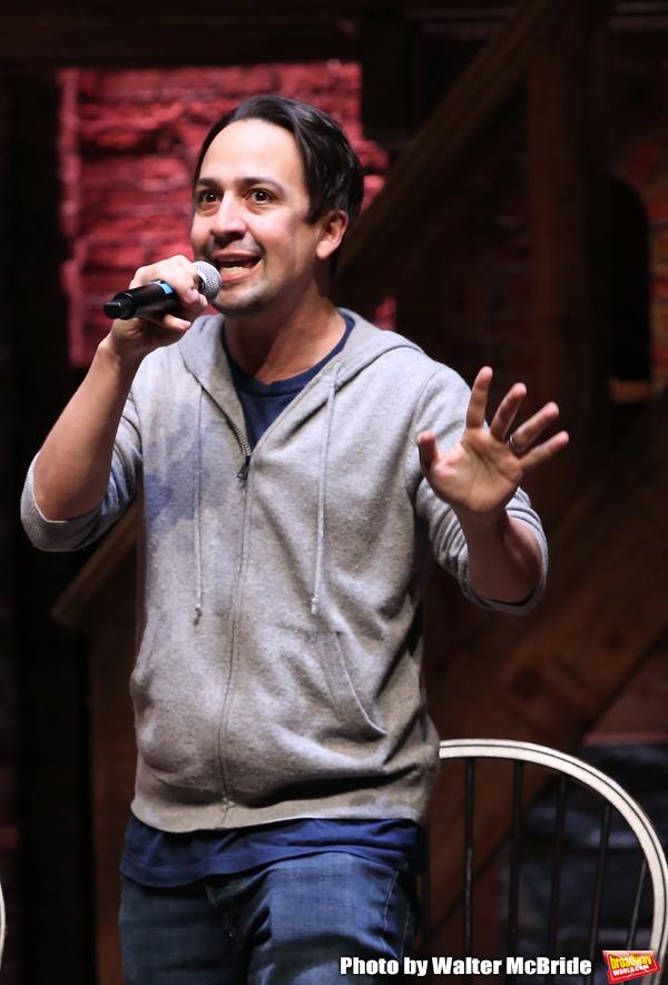 Anthony hamilton celebrity theater phoenix