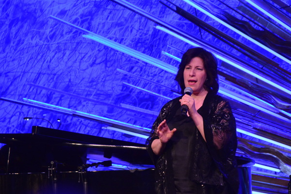 Photo Coverage: Go Inside the 33rd Annual MAC Awards!