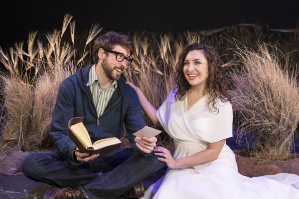 Jeremy Kahn and, Emily Goglia