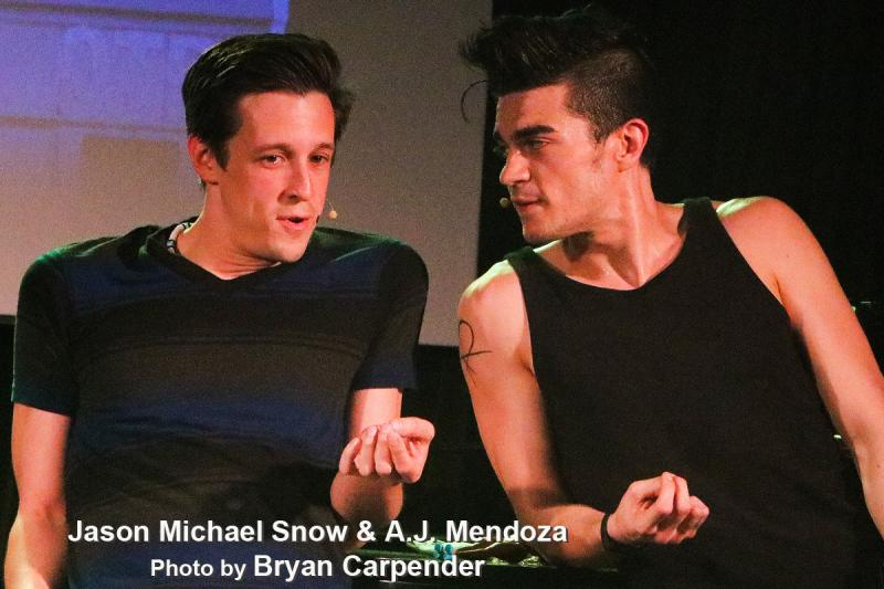 BWW Review: The 10 Things I LOVE About UMPO 10 THINGS I HATE ABOUT YOU