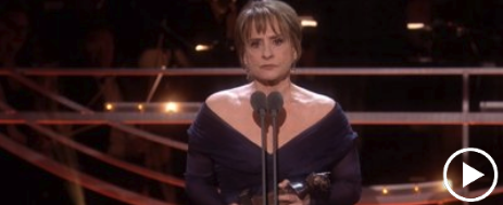 BREAKING: Patti LuPone Announces Plan to Return to Broadway in All-Female GLENGARRY GLEN ROSS in Fall 2019?